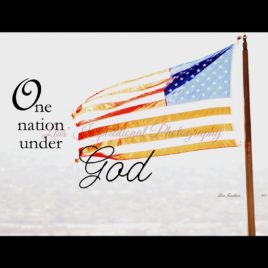One Nation
